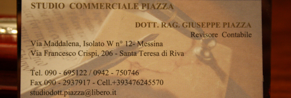 Commercialista_Messina1.jpg